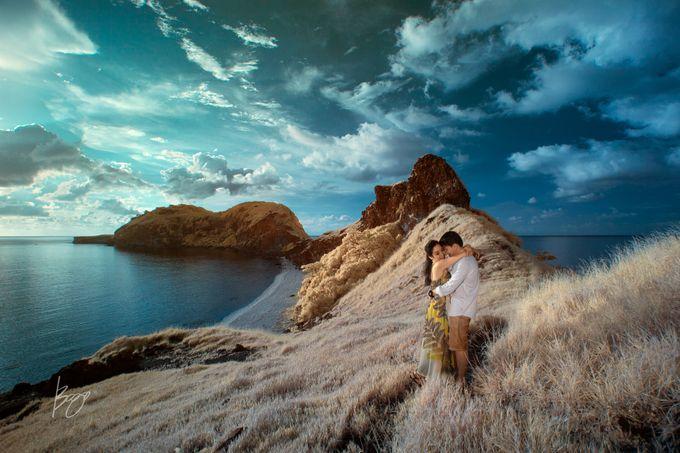 Infrared Photography by Bogs Ignacio Signature Gallery - 031