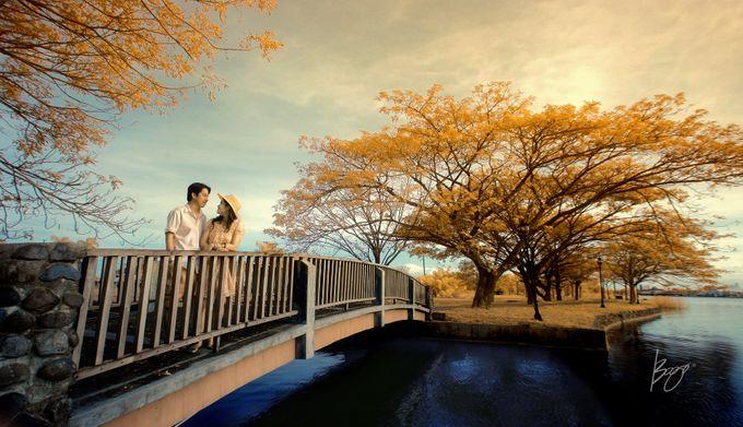 Infrared Photography by Bogs Ignacio Signature Gallery - 042