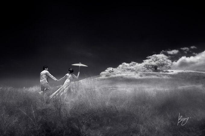 Infrared Photography by Bogs Ignacio Signature Gallery - 046