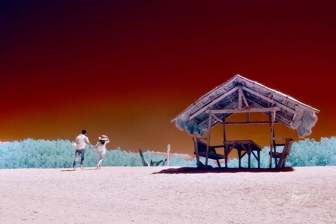 Infrared Photography by Bogs Ignacio Signature Gallery - 047