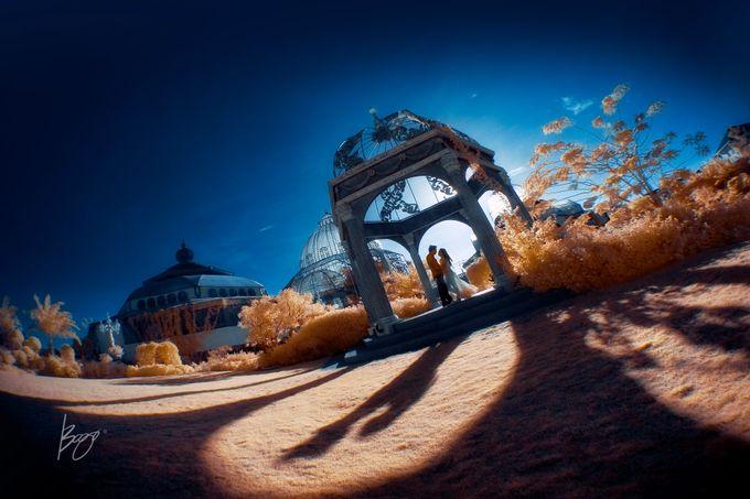 Infrared Photography by Bogs Ignacio Signature Gallery - 048