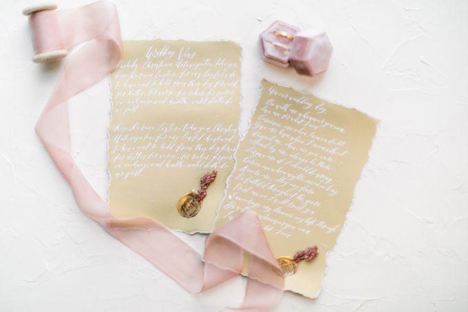 Chris & Resi Wedding Day by Iris Photography - 002