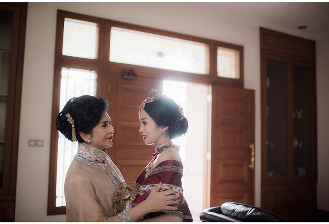 ENGAGEMENT INDRA & SILVY by ThePhotoCap.Inc - 011