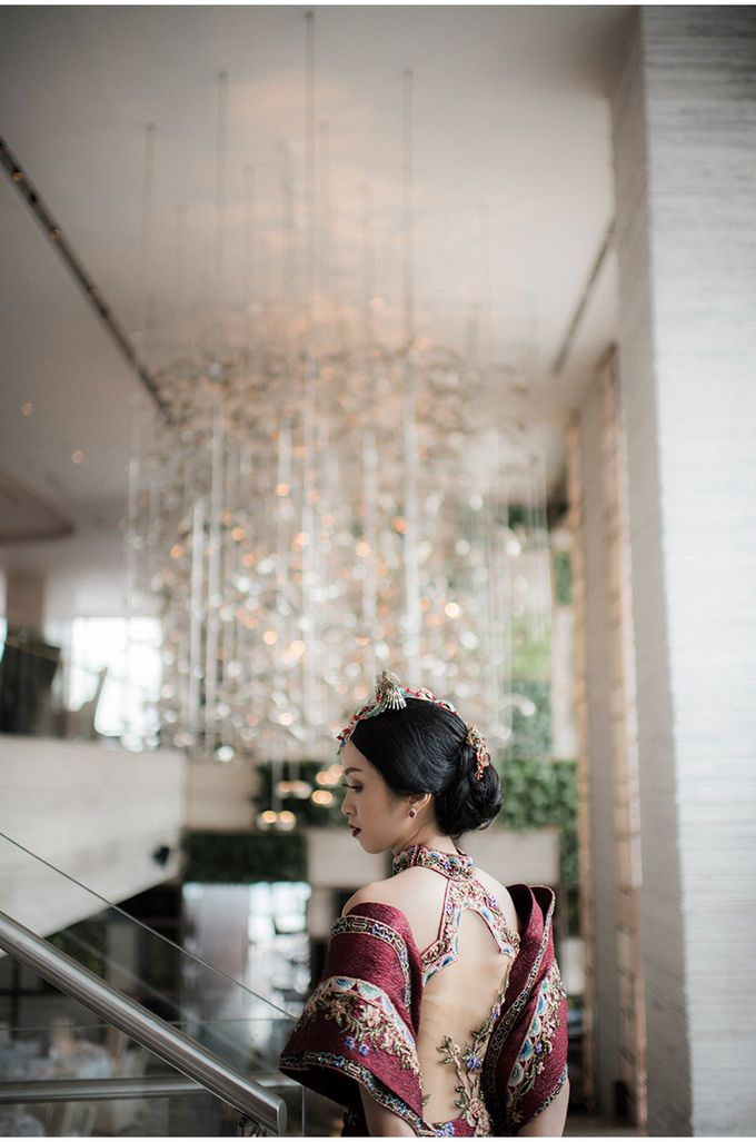 ENGAGEMENT INDRA & SILVY by ThePhotoCap.Inc - 014
