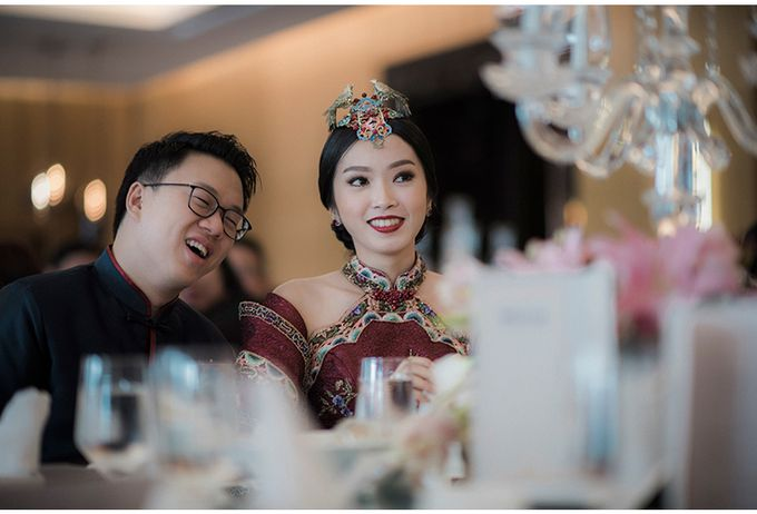 ENGAGEMENT INDRA & SILVY by ThePhotoCap.Inc - 025