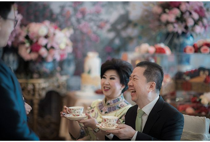 ENGAGEMENT INDRA & SILVY by ThePhotoCap.Inc - 030