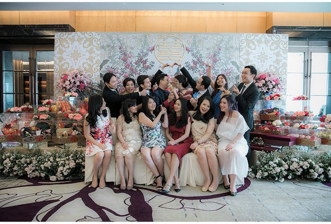 ENGAGEMENT INDRA & SILVY by ThePhotoCap.Inc - 033