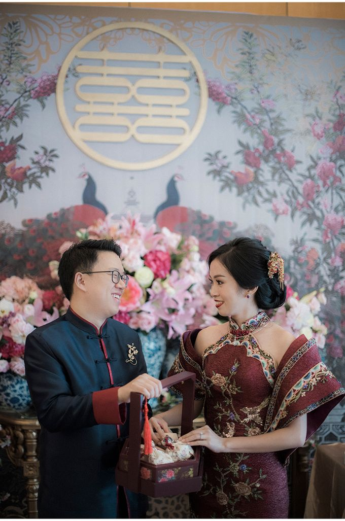 ENGAGEMENT INDRA & SILVY by ThePhotoCap.Inc - 038