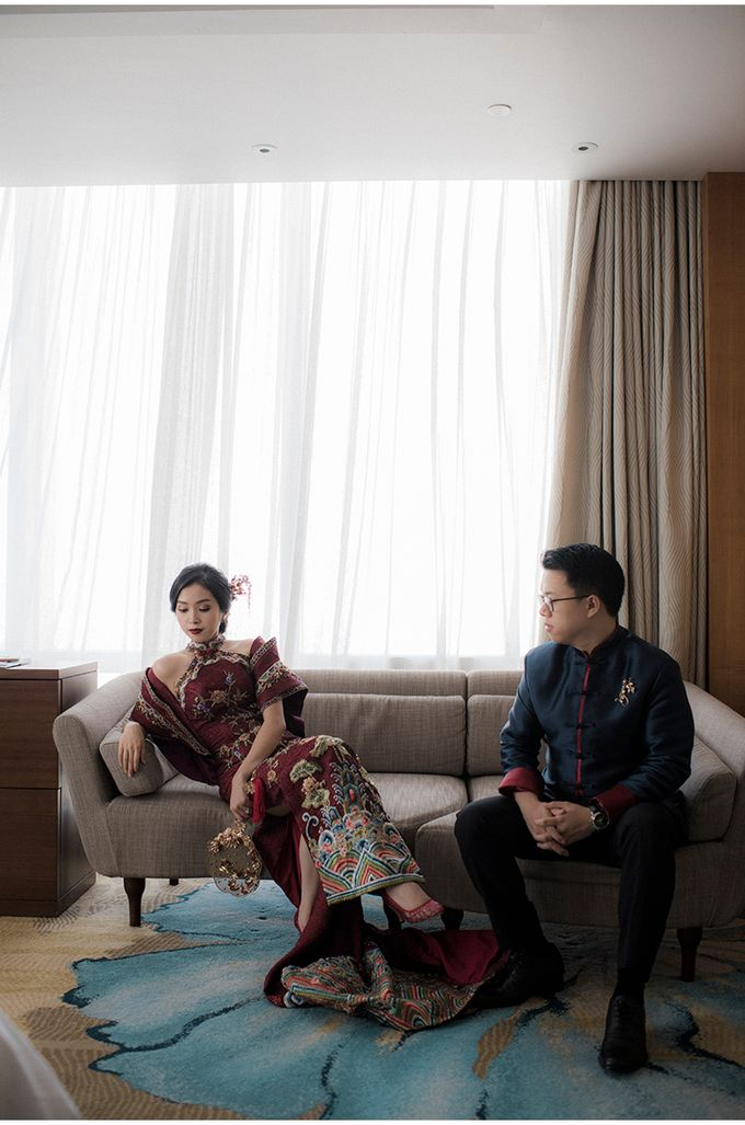 ENGAGEMENT INDRA & SILVY by ThePhotoCap.Inc - 040
