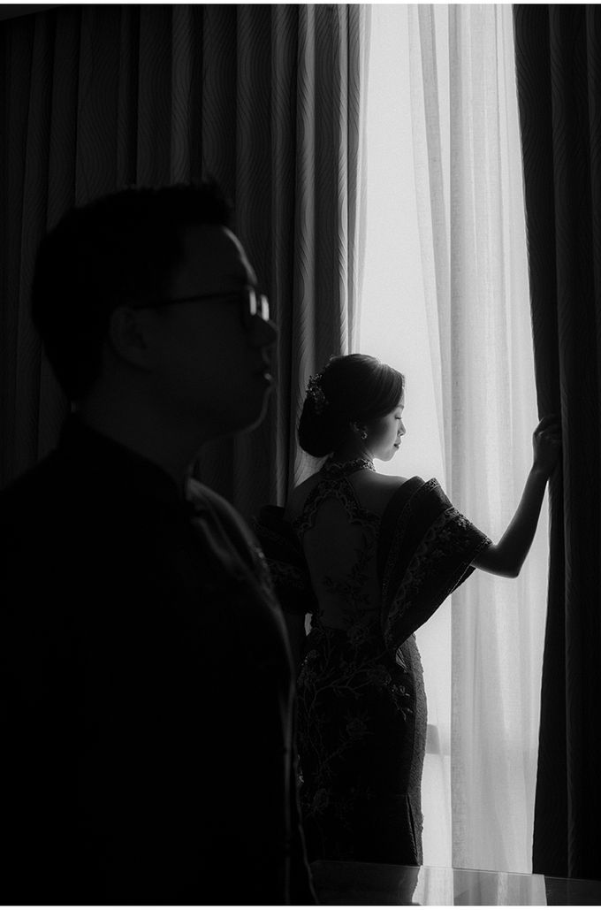 ENGAGEMENT INDRA & SILVY by ThePhotoCap.Inc - 039
