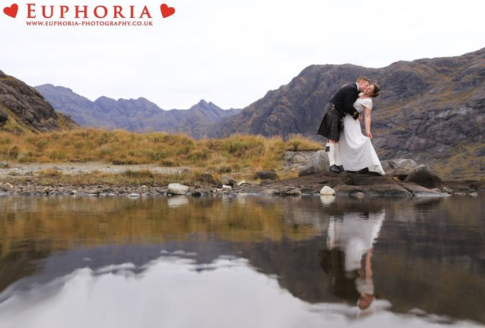 The Euphoria Experience - Isle of Skye Elopements by Euphoria Photography - 008