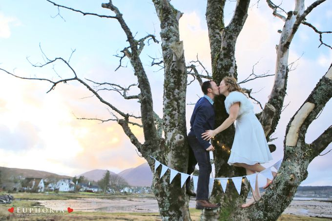 The Euphoria Experience - Isle of Skye Elopements by Euphoria Photography - 003