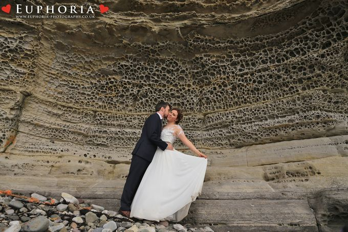 The Euphoria Experience - Isle of Skye Elopements by Euphoria Photography - 009