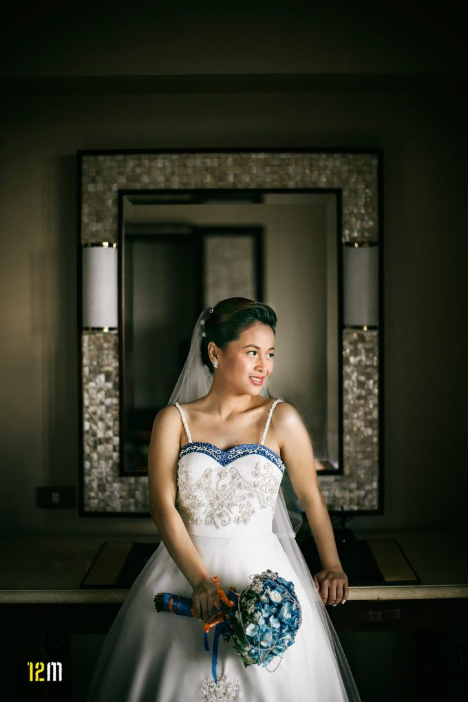 Weddings by The 12Masters Photography - 013