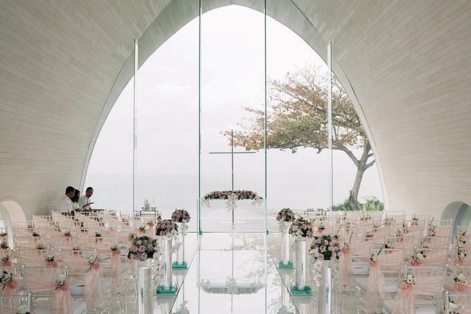 Marvin & Beatrice Wedding by Hummingbird Road - 018