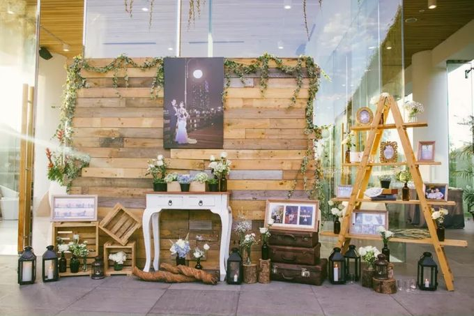 SUGAI & CORY WEDDING - 3 JANUARY 2016 by It's True Wedding Planner and Decoration - 005