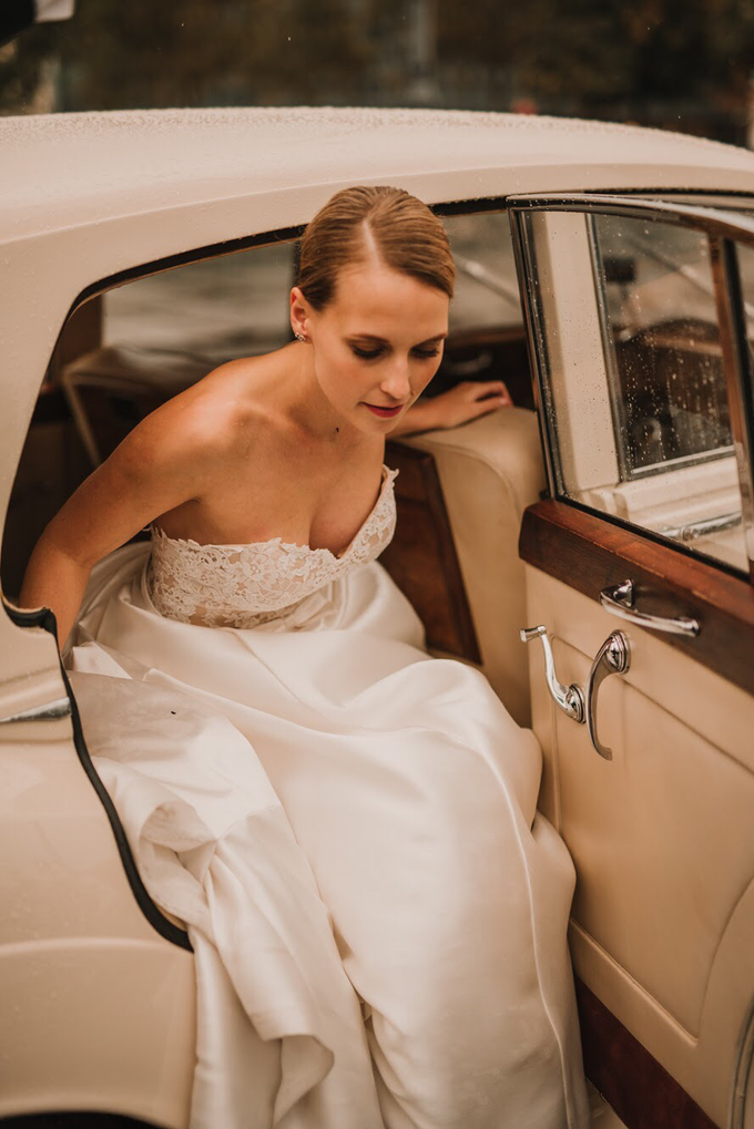 Artistic and Chic weddings by Iva & Vedran Weddings - 003