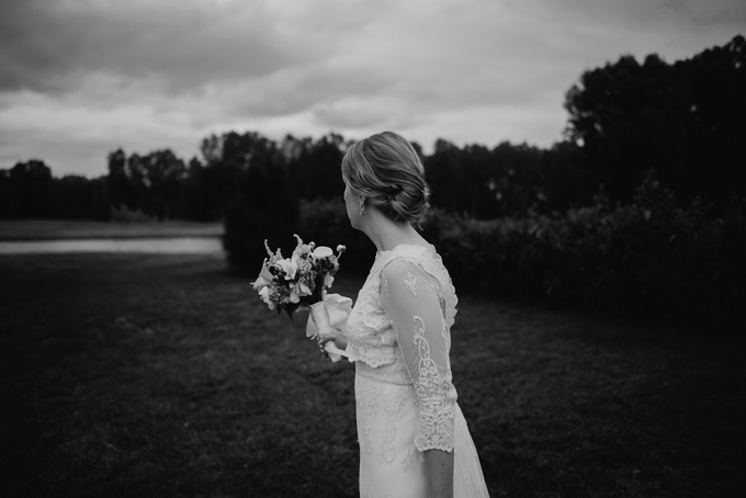 Artistic and Chic weddings by Iva & Vedran Weddings - 020