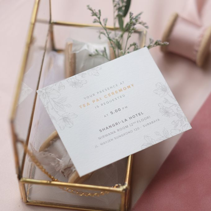 Ivan & Gladys by Paperi & Co. - 006
