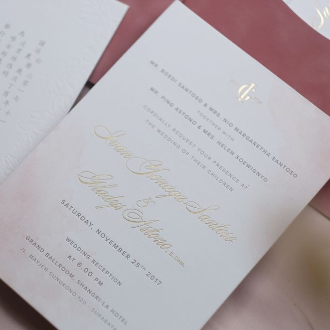 Ivan & Gladys by Paperi & Co. - 004