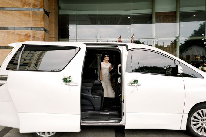Ivan & Inez Wedding day Part-2 by Filia Pictures - 042