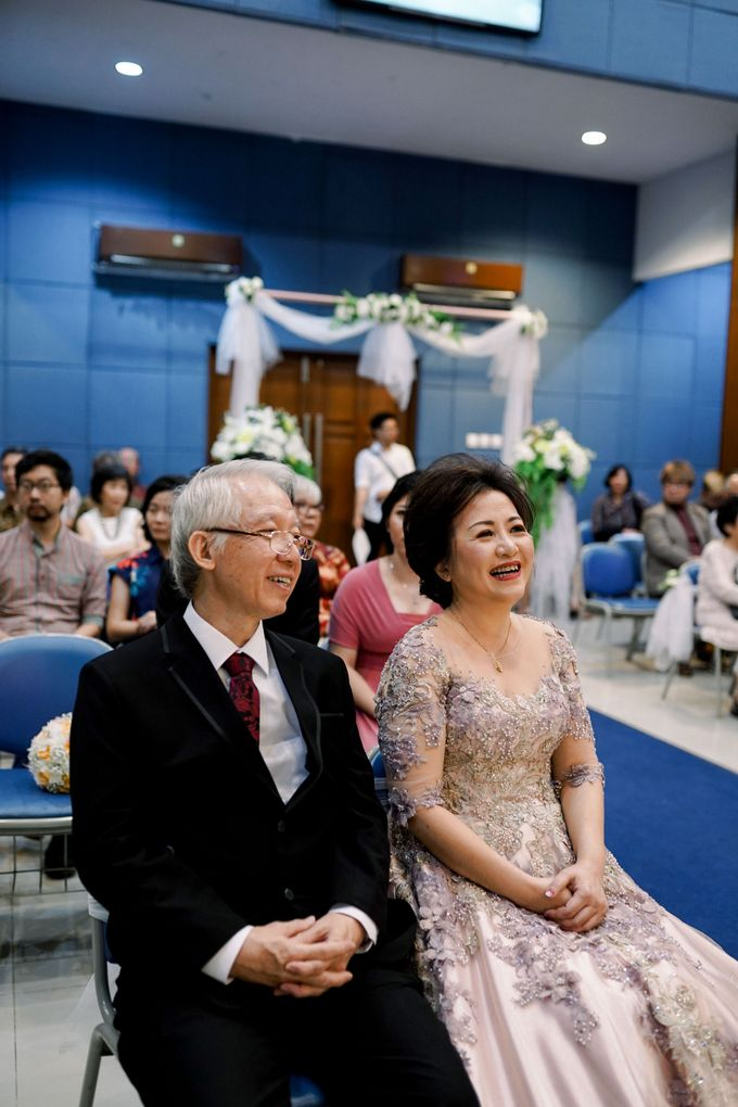 Ivan & Inez Wedding day Part-2 by Filia Pictures - 032