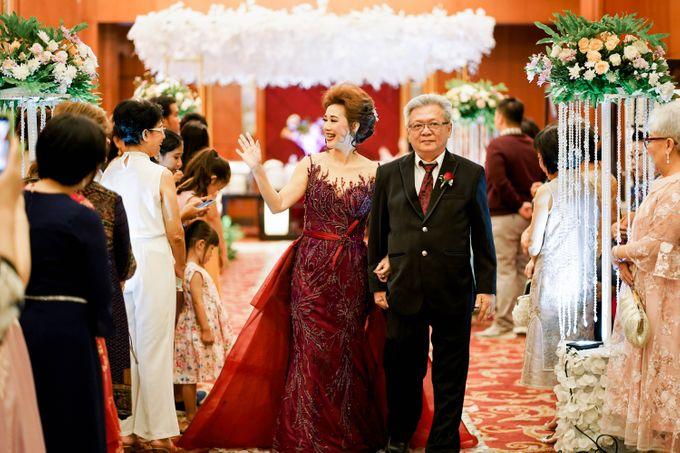 Ivan & Inez Wedding day Part-2 by Filia Pictures - 017