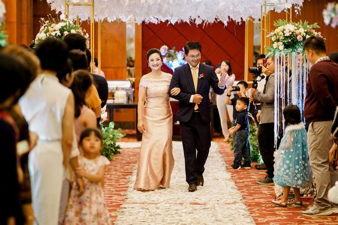 Ivan & Inez Wedding day Part-2 by Filia Pictures - 015