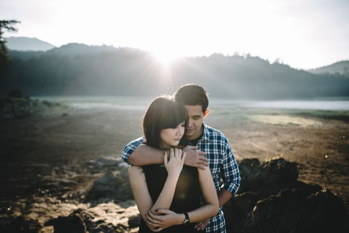 COUPLE SESSION - 2015 by David Christover - 040