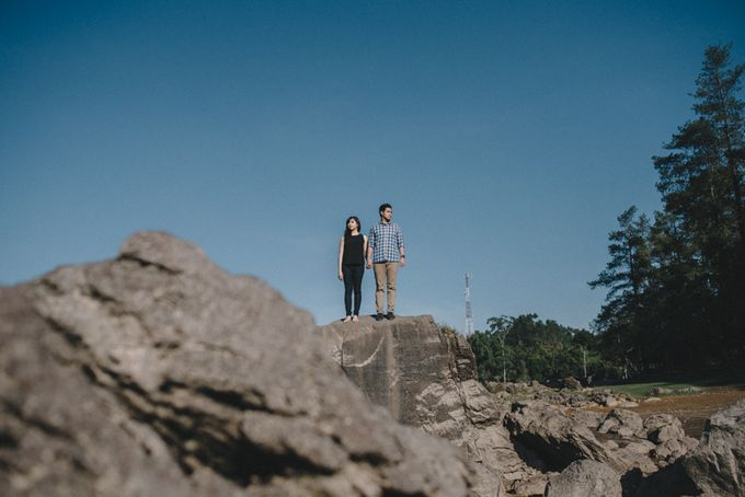 COUPLE SESSION - 2015 by David Christover - 044