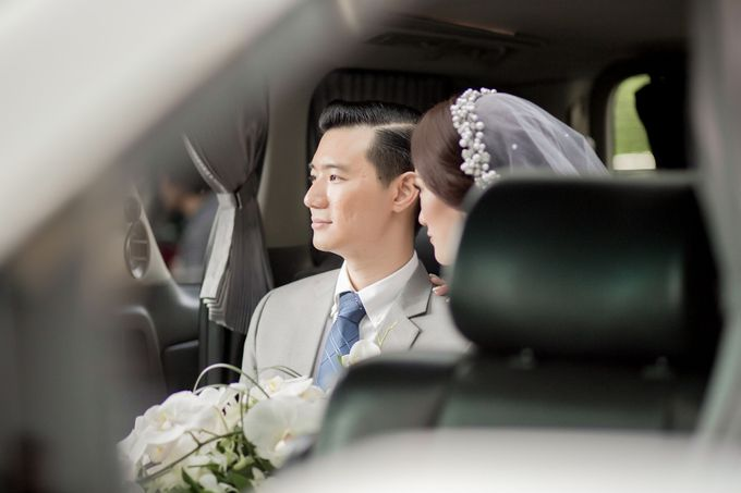 The Wedding of Ivan & Jofany by Kairos Works - 007