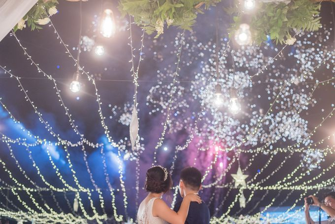 Ivan & Janice by Love Bali Weddings - 043