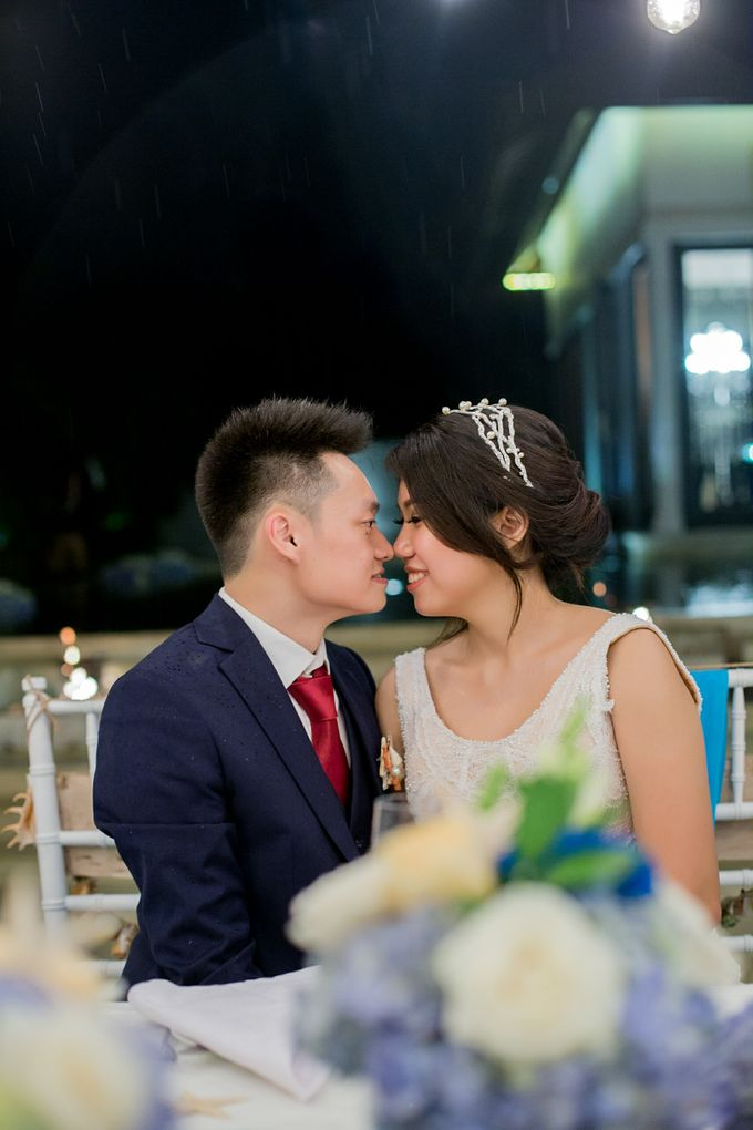 Ivan & Janice by Love Bali Weddings - 050