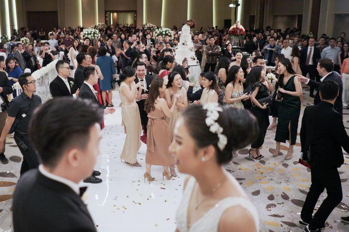 Ivan & Christine Wedding by ANTHEIA PHOTOGRAPHY - 031