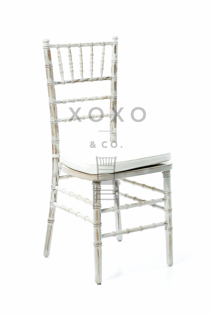Tiffany Chair by XOXO & Co. - 005