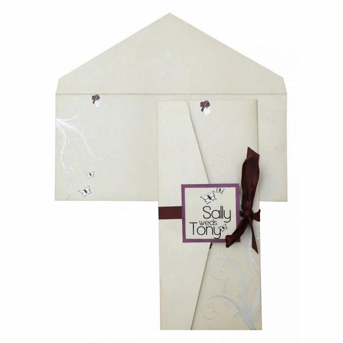 New Arrivals Wedding Invitations Cards - IndianWeddingCards by IndianWeddingCards - 009
