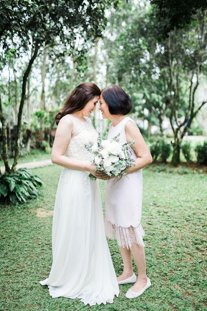 Mac & Anna Wedding by Ivy Tuason Photography - 015
