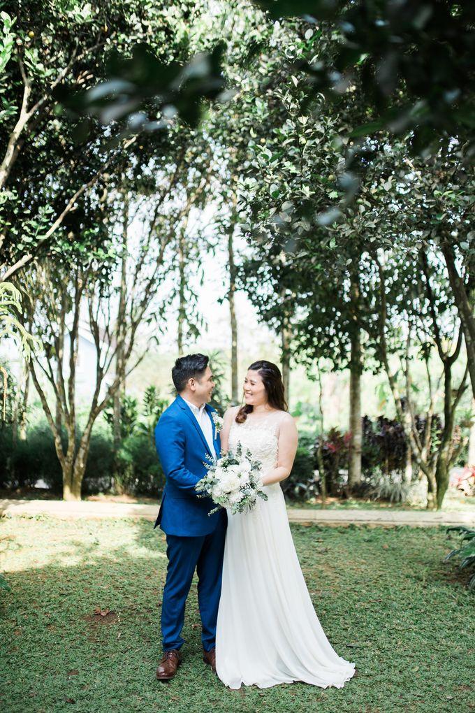 Mac & Anna Wedding by Ivy Tuason Photography - 007