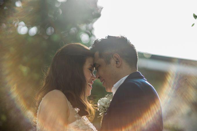 Mac & Anna Wedding by Ivy Tuason Photography - 046