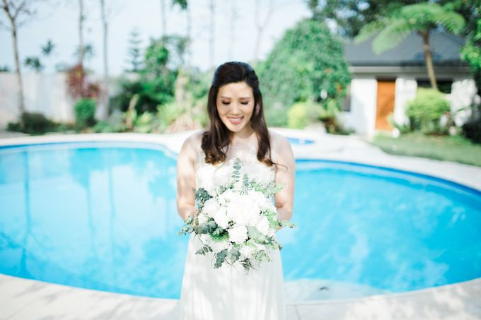 Mac & Anna Wedding by Ivy Tuason Photography - 029