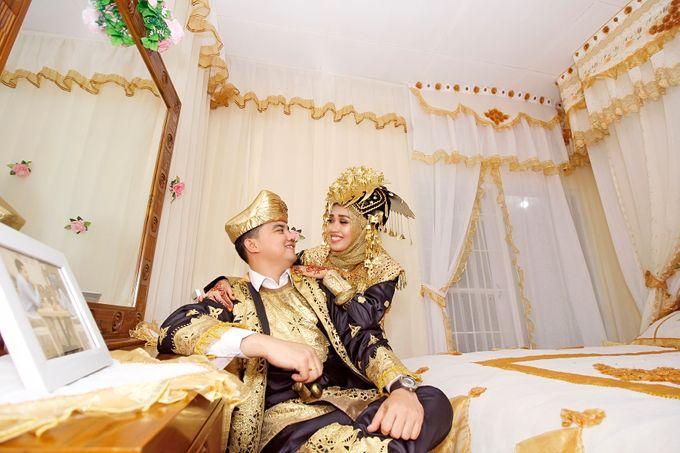 Photo Wedding Prewedding by Mater's Photography - 019