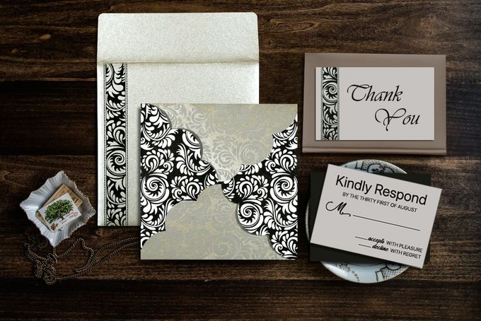 Get 35 Percent Off for First 35 Orders by IndianWeddingCards - 004