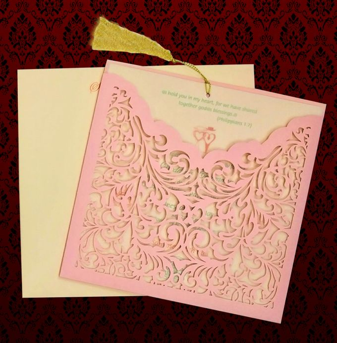 Indian Wedding Cards on cheap and best price - Indian Wedding Market by Indian Wedding Market - 001