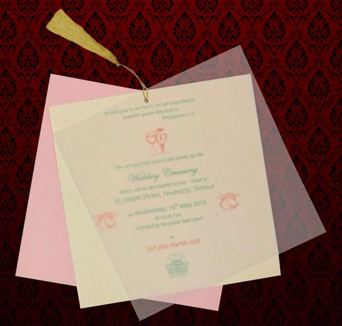 Indian Wedding Cards on cheap and best price - Indian Wedding Market by Indian Wedding Market - 002