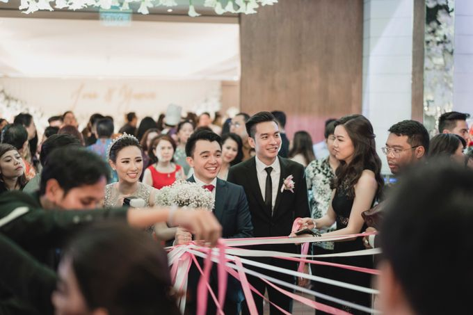 Reception of Ivan & Yessica by Priscilla Myrna - 033