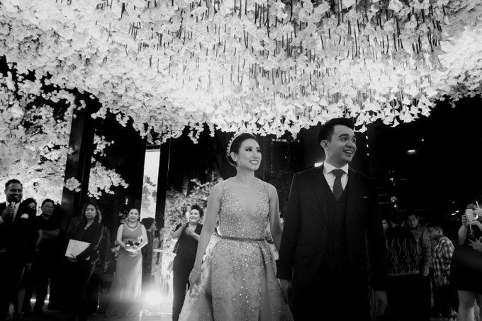 Reception of Ivan & Yessica by Priscilla Myrna - 036