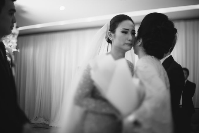Holy Matrimony of Ivan & Yessica by Priscilla Myrna - 024
