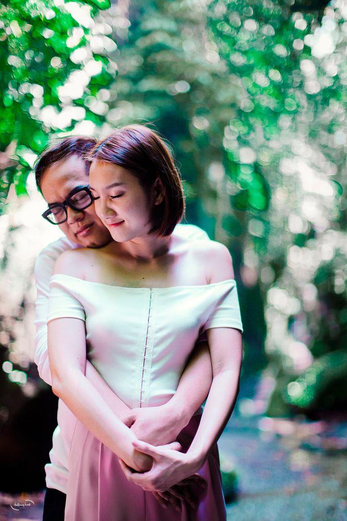 Ivy & Zen by Shuttering Hearts - 005