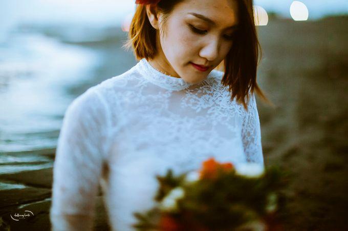 Ivy & Zen by Shuttering Hearts - 026