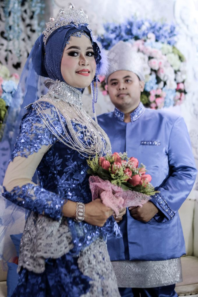 Wedding Moment Dwi & Yoga by Flogcinematography - 002
